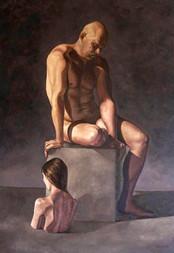Guillaume BRUN