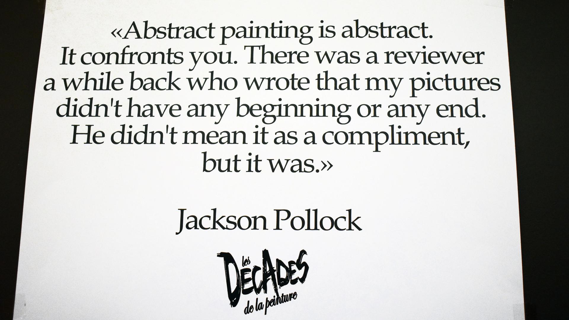 Les Décades de la peinture 2019