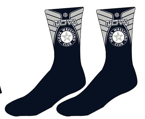 NOVA Socks