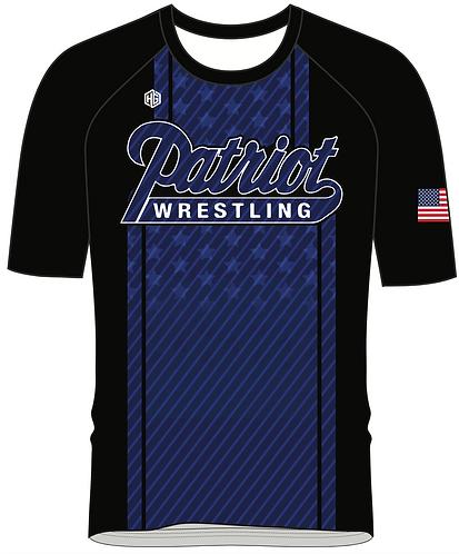 PWC Shirt