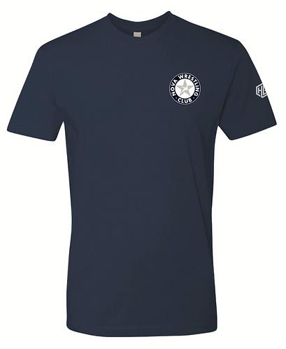 NOVA #KEMMERERTRAINED T-Shirt