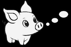 cochon gris pale (transparent).jpg