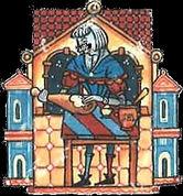 image_medievale_-_frottage_à_la_main_(t