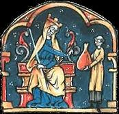 image_medievale_-_jambon_frais_selection