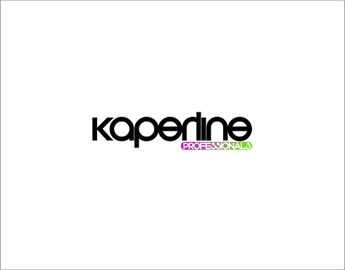 Kaperlinelogo Web.png