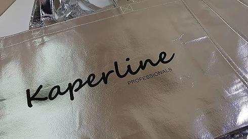 Kaperline_-_Catálogo_de_Productos_RD_P