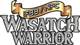 wasatch%20Warrior_edited.png
