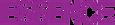Essence+Logo.png