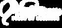 PSBM_LogoWHITEnew.png