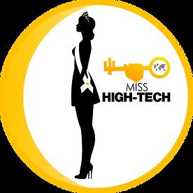 mon logo fille 2.png