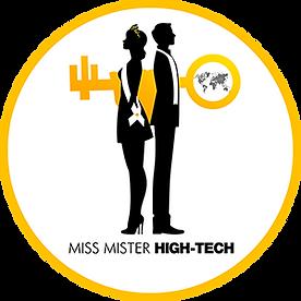 logo_miss_mister_HIGH_TECH 300.png