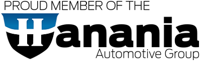 hanania-logo.png