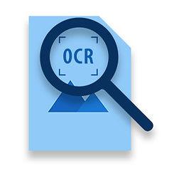 OCR.jpg