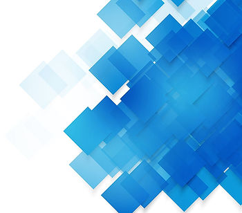 abstract-blue-background-vector-wallpape