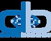 Data Binder small logo