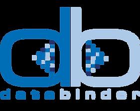 Databinder Logo