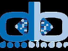 data binder logo.png