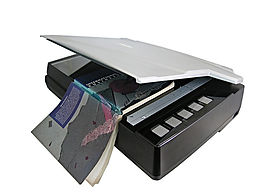 book scanner.jpg