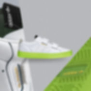aO_Sleek_social_drop2-green.jpg