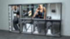Adidas_Primeknit_Category_Backwall_Final