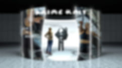 Adidas_Primeknit_LaunchZone_Motion_Activ