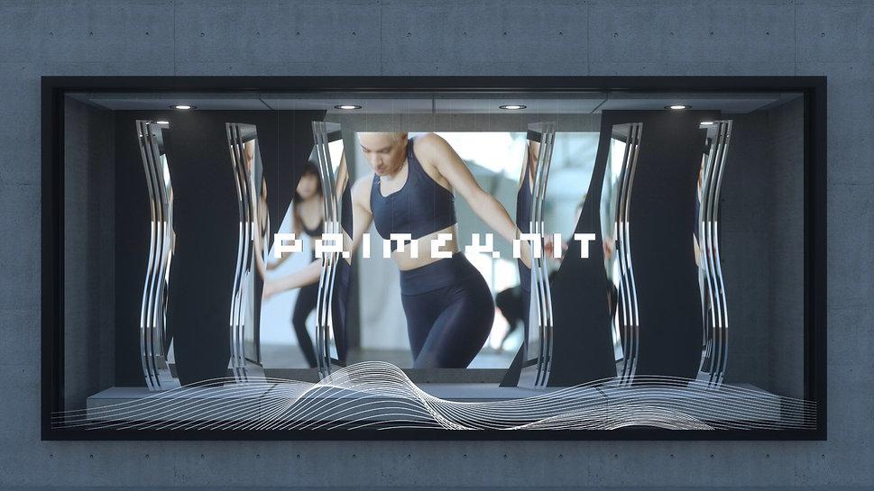 Adidas_Primeknit_Digital-Window_Front_Fi