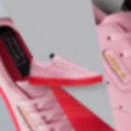 aO_Sleek_social_drop2-pink.jpg