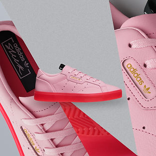 aO_Sleek_social_drop2-pink.jpg
