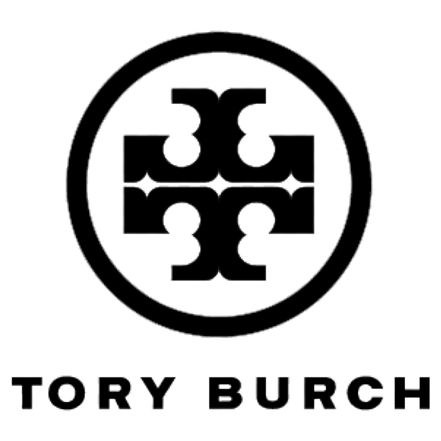 tory-burch-logo-vector-download-free-115