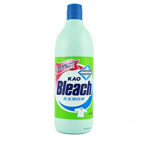 Kao Bleach600ml