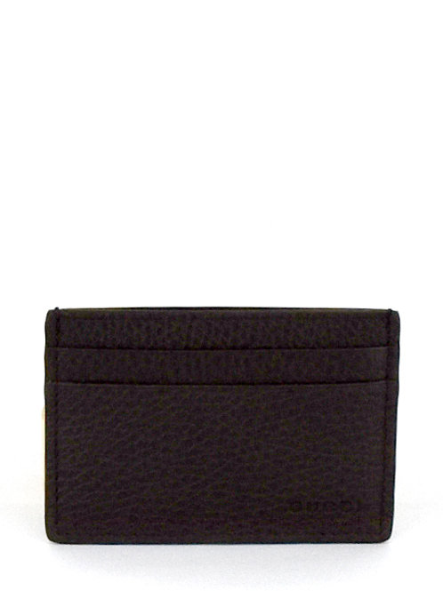 DOLLAR CALF CARD HOLDER GC262837-788