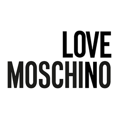 love-moschino-logo_edited.png