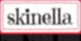 Skinella Logo_Black Tagline.png