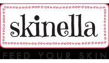 Skinella Logo_Black Tagline_smaller.png