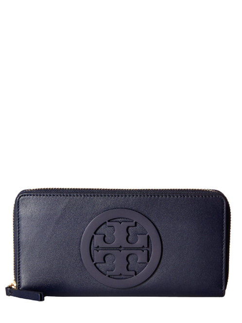 CHARLIE ZIP CONTINENTAL WALLET TB659166