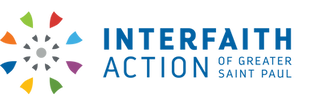 IA_Logo-1030x335.png