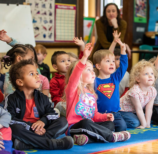 Pre-K%20session_Pic%20by%20Religious%20o