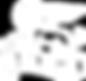 Lion Logo White_Transparent_300dpi.png