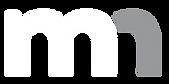mn logo transparent.png