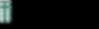 Virtus-Logo.png