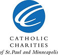 525fd1-20150731-catholic-charities-logo.
