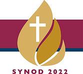 Synod-Logo_short-with-text_lg_2022.jpg