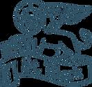 Copy of church_logo_blue.png