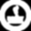 NAEYC-Logo-white-300x300.png