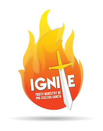 Ignite no background (1).png
