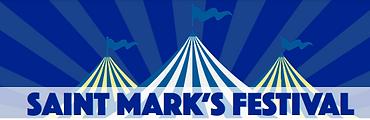 St Mark's Festival (2).PNG