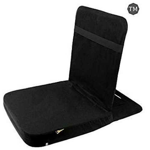 Flap Jack meditation chair