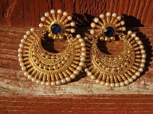 Earrings for your lovely Ears