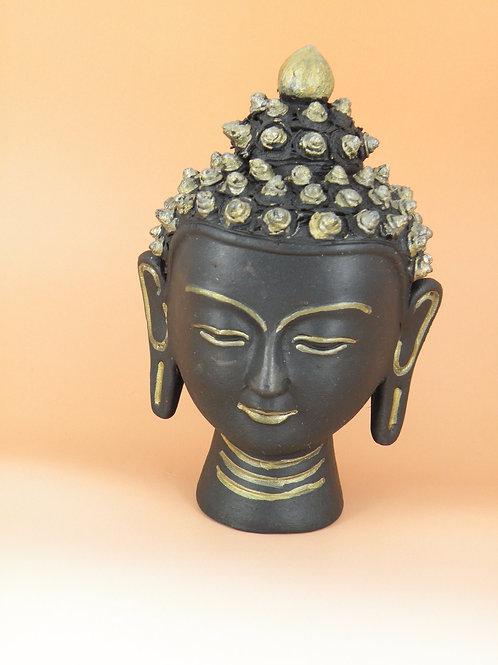 """Buddha """