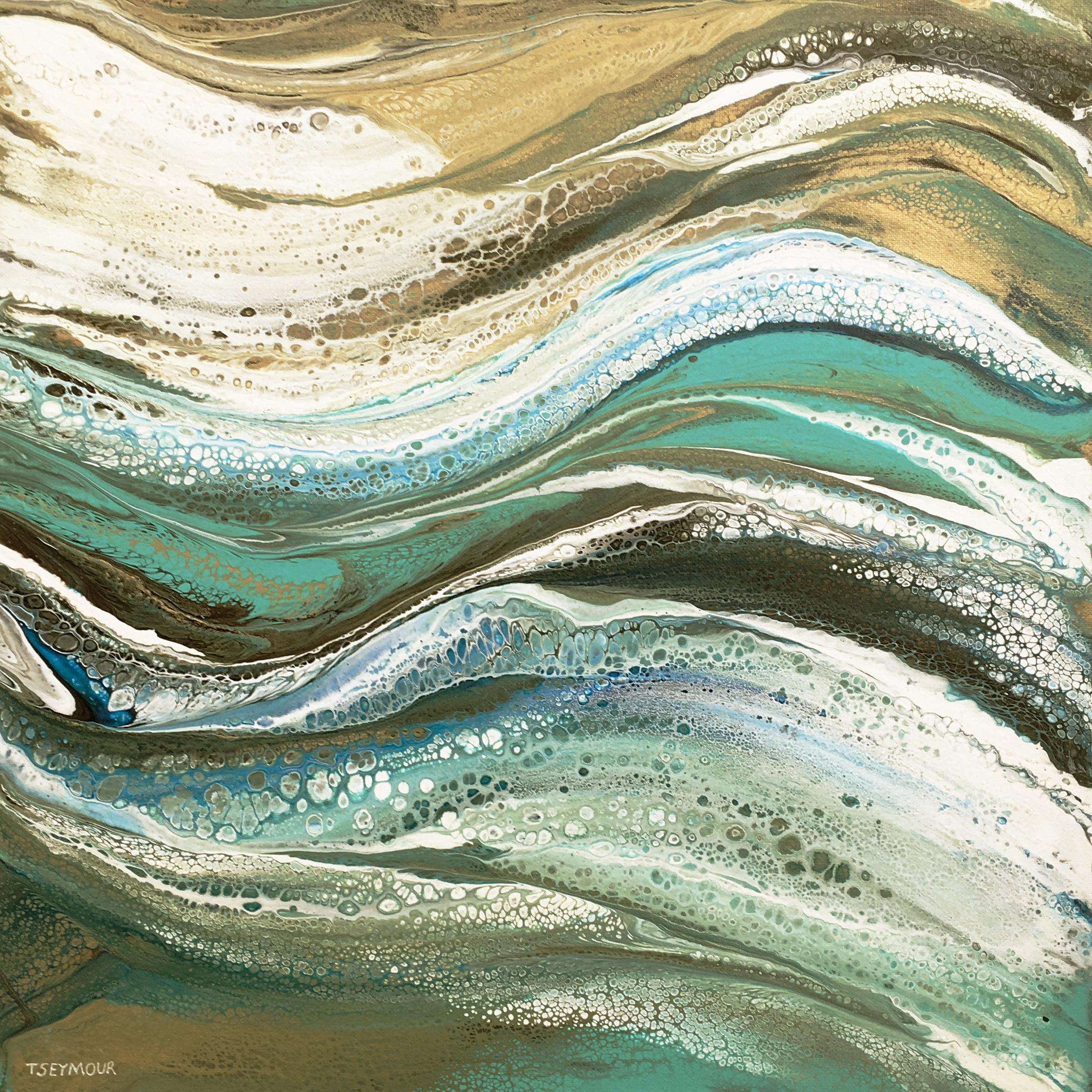 OCEAN OXYGEN FULL IMAGE